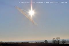8494 7 ship Tornado R1 R2 R3 R4 R6 R7 R8 (photozone72) Tags: raf rafat redarrows reds redwhiteblue aviation aircraft jets hawk canon canon100400f4556lii canon7dmk2 7dmk2 scampton lincolnshire