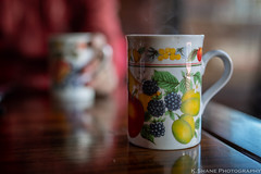 DSC04280 (K. Shane Photography) Tags: food cafe tea coffee beverage