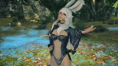 Final-Fantasy-XIV-040219-022