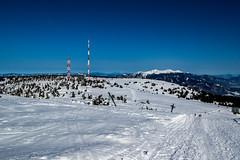 0106_DSC_2550 (marcellszmandray) Tags: kirándulás tél lucskaifátra szlovákia hó fátra