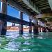 Underwater at Portsea Pier-4