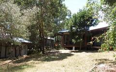 17 Bridge Avenue, Chain Valley Bay NSW