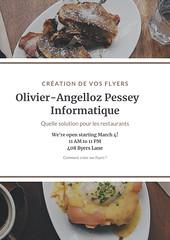 olivier-angelloz-pessey-creation-flyer-2 (olivier-angelloz-pessey) Tags: olivierangellozpessey olivierangelloz informatique