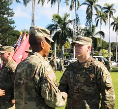 58 (8th Theater Sustainment Command) Tags: sustainers 8thtsc eod 8thmp awards hawaii ttx