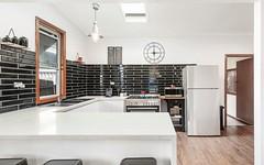 18 Eglington Street, Lidcombe NSW