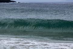 Colourful wave action as the tide comes in, Mollymook Beach, AU (Jim 03) Tags: mollymook beach shoalhaven new south wales australia ulladalla tasman sea tidal pool kelp fishing wave blue bottle jellyfish jim03 jimhoffman jhoffman jim wwwjimahoffmancom wwwflickrcomphotosjhoffman2013