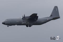 5847 (61-PP) French Air Force (Armée de l'air) Lockheed Martin C-130J Hercules (EaZyBnA - Thanks for 3.000.000 views) Tags: 5847 61pp frenchairforce arméedelair lockheedmartinc130jhercules flugzeug franceairforce france frankreich french lockheed lockheedmartin lockheedc130 lockheedc130j c130 c130hercules c130jhercules ngc nato luftwaffe luftstreitkräfte luftfahrt planespotter planespotting plane prob propeller turboprop eazy eos70d ef100400mmf4556lisiiusm europe europa 100400isiiusm 100400mm autofocus airforce aviation air airbase approach rheinlandpfalz rlp kampfflugzeug germany german deutschland ramstein ramsteinmiesenbach airbaseramstein militärflugplatzramstein etar rs rms warbirds warplanespotting warplane warplanes wareagles transport cargo supporter hercules