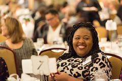 WGB Womens' Empowerment Luncheon 2019 ES v-87
