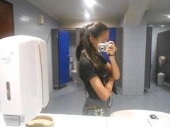 DSCN9055 (Avisheena) Tags: avisheena model tumblr girl mirrorselfie world hello