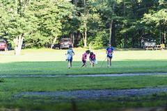 _DSC2203 (Shane Woodall) Tags: 2015 camping deerpark ella koa lily newyork shanewoodallphotography sonya7ii twins vacation
