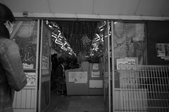 Tokyo, March 17, 2019_32 (Satoshi Kondo) Tags: bw bnw blackandwhite blackandwhitephotography blackandwhitephoto bnwphoto bwphoto bnwphotography bwphotography blackandwhitepoto blackandwhitepotography monochrome tokyo asakua ricoh ricohgr gr3 gr street streetphoto streetsnap streetphotography streets snap jpg