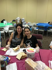 "Lori Sklar Mitzvah Day 2019 • <a style=""font-size:0.8em;"" href=""http://www.flickr.com/photos/76341308@N05/46505471374/"" target=""_blank"">View on Flickr</a>"