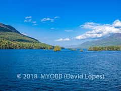 Lake George Fall 2018-100352 (myobb (David Lopes)) Tags: allrightsreserved lakegeorge copyrighted fall ©2017davidlopes lake ny newyork adirondacks adirondackmountain