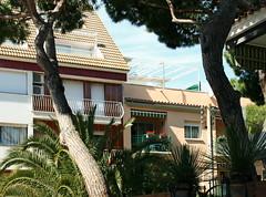 IMG_9488-1 (maria.urman) Tags: platja daro spain españa cataluña costa brava