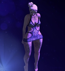 If you remember me, then I don't care if everyone else forgets. (Yuna.Styles) Tags: maitreya bloggingsl fashion catwahead love wasabi secondlife secondlifeevents secondlifefashion ckeyposes secondlifeposes inker senihaoriginals