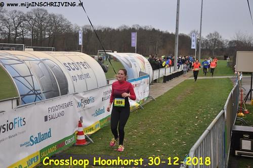 CrossloopHoonhorst_30_12_2018_0412