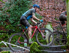 5S8A3226.jpg (Bernard Marsden) Tags: yorkshire cyclocross ycca todmorden cycling bikes