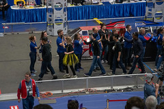 GlacierPeak2019FRC2522_10 (Pam Brisse) Tags: frc frc2522 royalrobotics glacierpeak pnwrobotics lhsrobotics 2522 robotics firstrobotics