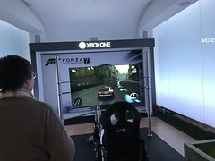 """Forza Motorsport Simulator • <a style=""""font-size:0.8em;"""" href=""""http://www.flickr.com/photos/109120354@N07/46566650834/"""" target=""""_blank"""">View on Flickr</a>"""