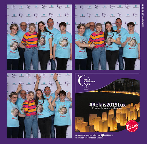Relais2019Lux_Photobooth (917)