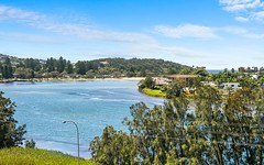 2 Garden Street, North Narrabeen NSW