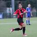 Leics City Women 4 Lewes FC Women 0 06 01 2019-919.jpg