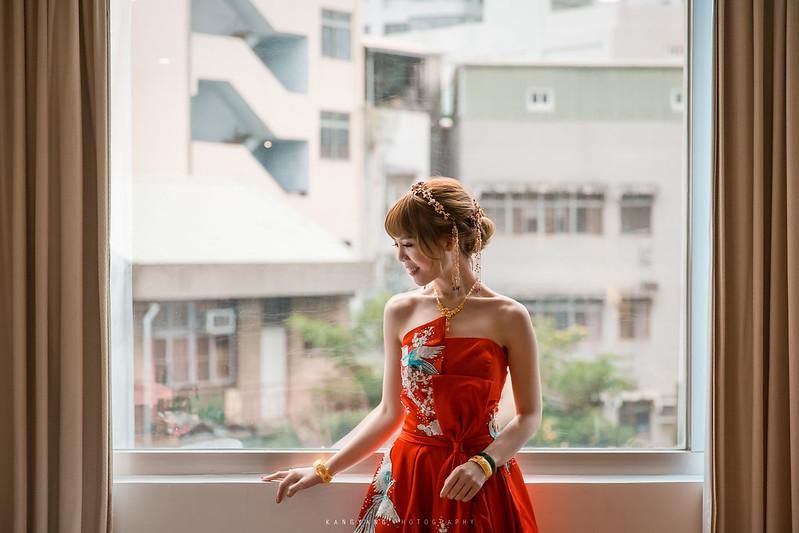 [台南婚攝] Hsu&Erin 早儀午宴 婚禮紀錄 @ 台南大飯店  #婚攝楊康