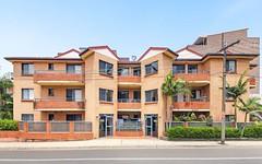 14/1-3 Byer Street, Enfield NSW
