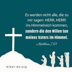 Wer kommt ins Himmelreich (bibel online) Tags: zeugnis weisheit anmut bibel glauben evangelium predigen herr christus gott jesus christian leben endtimes liebe heil fotodestages gottistgut amen anbetung schrift