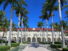 Key West Trip, December 1 to 11, 2018 1608Ri (edgarandron - Busy!) Tags: keywest casamarina