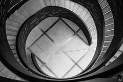 """Helsingfors centrumbibliotek Ode <a style=""""margin-left:10px; font-size:0.8em;"""" href=""""http://www.flickr.com/photos/157581720@N07/46670382765/"""" target=""""_blank"""">@flickr</a>"""