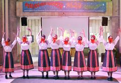 Открывая страны: Сербия (РГДБ / RGDB) Tags: библиотека танец сербия ргдб россия российская library rgdb russia dance serbia people girls canon