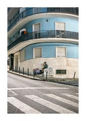 Estrela, Lisboa (Sr. Cordeiro) Tags: estrela lisboa lisbon portugal rua street subida climb panasonic lumix gx80 gx85 14140mm