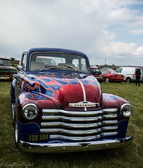 So low Choppers-Chevrolet (Caught On Digital) Tags: bobber chevrolet chopper custom solowchoppers stanton