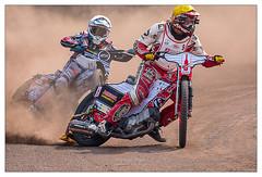 Helzold Speedway - 140419 - 1177-Modifier.jpg (Esdanitoff) Tags: speedway course sport moto zolder sportmoteur limbourg