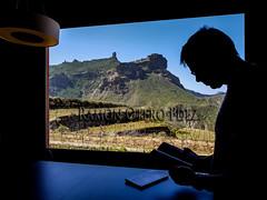 Bodega Bentayga - Tejeda - Isla de Gran Canaria -ROF-SG115745-20190316 (Ramonof) Tags: tejeda isladegrancanaria islascanarias canarias roquenublo roquedelfraile roquebentayga paisajescanarios paisajesdecanarias paisajesdegrancanaria fotosdecanarias fotografíasdegrancanaria fotografíasdecanarias imágenescanarias postalescanarias panorámicascanarias naturalezacanaria fotógrafosencanarias turismo canarias3d ramónoterofernández caminos senderos carreteras rutas paseos senderistas caminantes arquitectura elementosarquitectónicos bodegas puertas ventanas calles arquitecturatradicional arquitecturacanaria arquitecturareligiosa turistas islandofgrancanaria canaryislands canarianlandscapes landscapesofthecanaries landscapesofgrancanaria photosofthecanaryislands photographsofgrancanaria photographsofthecanaryislan canaryimages canarypostcards panoramiccanaries canariannature photographersinthecanaryisl tourism canaryislands3d roads walkingtrails routes walks walkers hikers architecture architecturalelements warehouses doors windows streets traditionalarchitecture canarianarchitecture religiousarchitecture tourists photographsofthecanaryislands photographersinthecanaryislands
