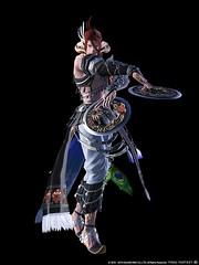Final-Fantasy-XIV-250319-034