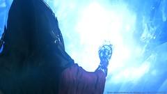 Final-Fantasy-XIV-250319-026