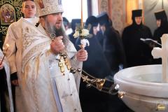 24. Праздник Крещения Господня в Богородичном 19.01.2019_1