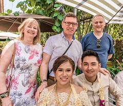 DSC_6078 (bigboy2535) Tags: john ning oliver wedding married shiva restaurant hua hin thailand official photos