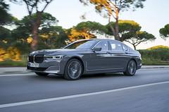 BMW 750Li xDrive_19 (CarBuyer.com.sg) Tags: bmw 750li xdrive march 2019 lci