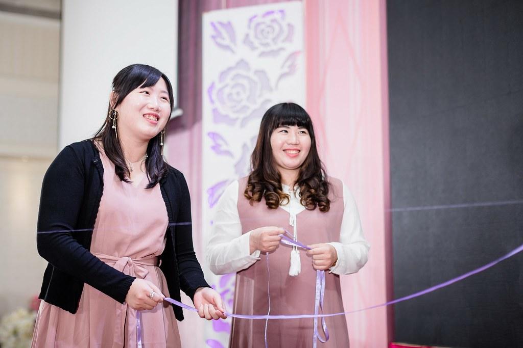 嘉祥&欣慧、婚禮_0473