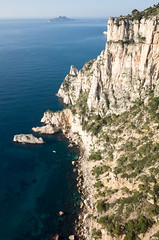 Devenson (knipserkrause) Tags: calanques provence