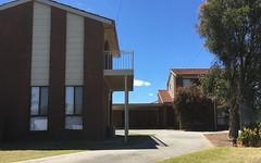4 Sunnyside Crescent, Walla Walla NSW