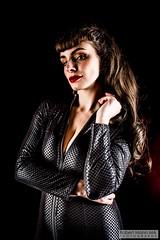 VolkovaPathwayStudiosShoot2019.03.30-94 (Robert Mann MA Photography) Tags: valisvolkova pathwaystudioschester 2019 spring 30thmarch2019 studiophotography studiolighting shoot photoshoot modelphotography models modelling catsuit bodysuit cosplay