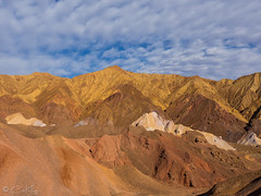 Colors of Lut Desert (Penz_3) Tags: desert iran lut lutdesert colors nature kerman naturephotography mountains