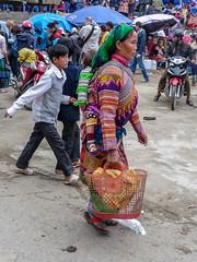 Bac Ha (petiron) Tags: vietnam 2014 bacha nậmđét làocai vn