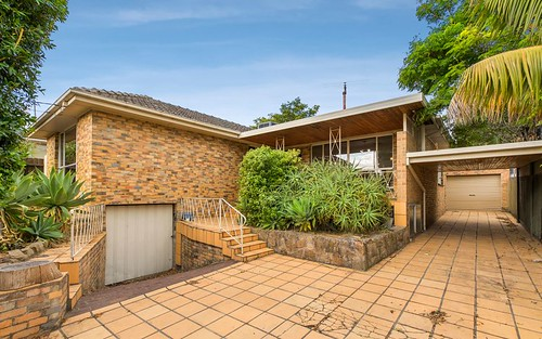6 Ashby Court, Chadstone VIC 3148