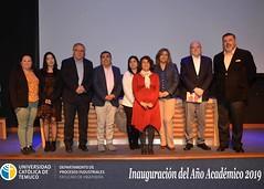 Inauguracion_año_acad_2019_DPI (9)