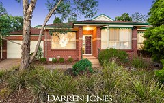 1/22 Williams Road, Briar Hill VIC